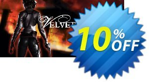 Velvet Assassin PC discount coupon Velvet Assassin PC Deal - Velvet Assassin PC Exclusive Easter Sale offer for iVoicesoft