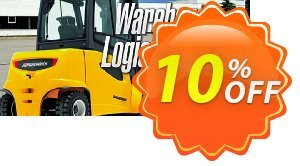 Warehouse and Logistics Simulator PC Coupon, discount Warehouse and Logistics Simulator PC Deal. Promotion: Warehouse and Logistics Simulator PC Exclusive Easter Sale offer for iVoicesoft