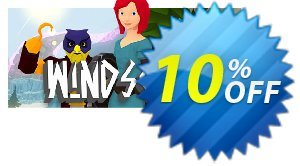Windscape PC Coupon discount Windscape PC Deal. Promotion: Windscape PC Exclusive Easter Sale offer for iVoicesoft