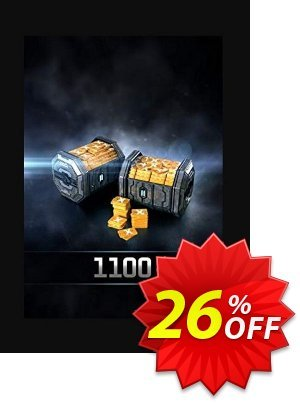 EVE Online 1100 Plex PC 프로모션 코드 EVE Online 1100 Plex PC Deal 프로모션: EVE Online 1100 Plex PC Exclusive Easter Sale offer for iVoicesoft