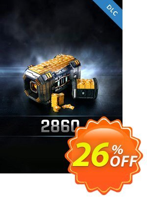 EVE Online 2860 Plex PC Coupon discount EVE Online 2860 Plex PC Deal. Promotion: EVE Online 2860 Plex PC Exclusive Easter Sale offer for iVoicesoft