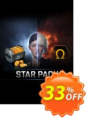 EVE Online Star Pack PC 優惠券,折扣碼 EVE Online Star Pack PC Deal,促銷代碼: EVE Online Star Pack PC Exclusive Easter Sale offer for iVoicesoft