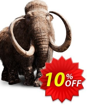 Far Cry Primal - Legend of the Mammoth DLC PC discount coupon Far Cry Primal - Legend of the Mammoth DLC PC Deal - Far Cry Primal - Legend of the Mammoth DLC PC Exclusive Easter Sale offer for iVoicesoft