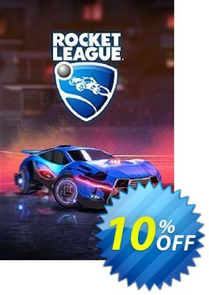 Rocket League PC - Masamune DLC discount coupon Rocket League PC - Masamune DLC Deal - Rocket League PC - Masamune DLC Exclusive Easter Sale offer for iVoicesoft