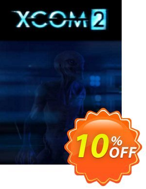 XCOM 2 PC - Resistance Warrior Pack DLC 優惠券,折扣碼 XCOM 2 PC - Resistance Warrior Pack DLC Deal,促銷代碼: XCOM 2 PC - Resistance Warrior Pack DLC Exclusive Easter Sale offer for iVoicesoft