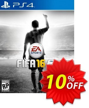 FIFA 16 PS4 - 15 FUT Gold Packs (DLC) 優惠券,折扣碼 FIFA 16 PS4 - 15 FUT Gold Packs (DLC) Deal,促銷代碼: FIFA 16 PS4 - 15 FUT Gold Packs (DLC) Exclusive Easter Sale offer for iVoicesoft