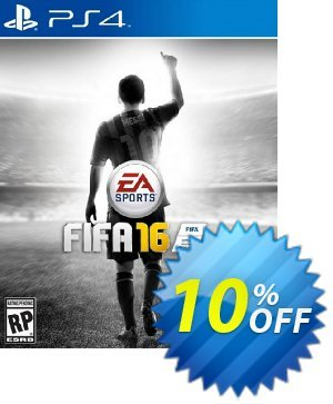 FIFA 16 PS4 - 15 FUT Gold Packs (DLC) discount coupon FIFA 16 PS4 - 15 FUT Gold Packs (DLC) Deal - FIFA 16 PS4 - 15 FUT Gold Packs (DLC) Exclusive Easter Sale offer for iVoicesoft