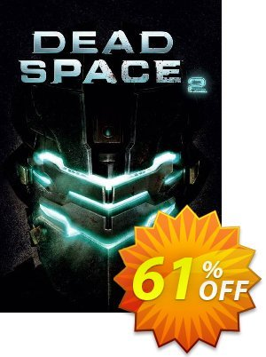 Dead Space 2 PC 優惠券,折扣碼 Dead Space 2 PC Deal,促銷代碼: Dead Space 2 PC Exclusive offer for iVoicesoft