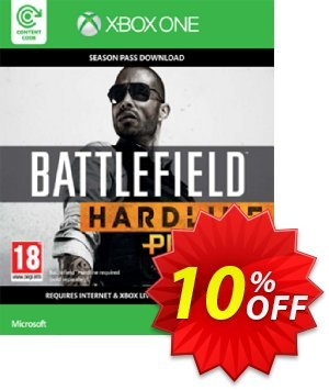 Battlefield Hardline Premium Xbox One discount coupon Battlefield Hardline Premium Xbox One Deal - Battlefield Hardline Premium Xbox One Exclusive Easter Sale offer for iVoicesoft
