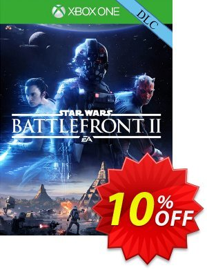 Star Wars Battlefront II 2 - The Last Jedi Heroes Xbox One promo sales Star Wars Battlefront II 2 - The Last Jedi Heroes Xbox One Deal. Promotion: Star Wars Battlefront II 2 - The Last Jedi Heroes Xbox One Exclusive Easter Sale offer for iVoicesoft