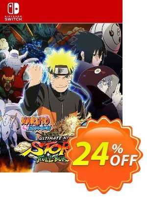 Naruto Ultimate Ninja Storm 3 Switch (EU) discount coupon Naruto Ultimate Ninja Storm 3 Switch (EU) Deal 2021 CDkeys - Naruto Ultimate Ninja Storm 3 Switch (EU) Exclusive Sale offer for iVoicesoft