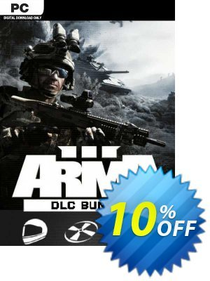Arma 3 DLC Bundle 1 PC discount coupon Arma 3 DLC Bundle 1 PC Deal 2021 CDkeys - Arma 3 DLC Bundle 1 PC Exclusive Sale offer for iVoicesoft