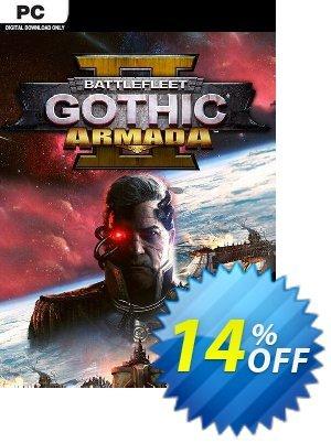 Battlefleet Gothic: Armada 2 inc BETA PC discount coupon Battlefleet Gothic: Armada 2 inc BETA PC Deal 2021 CDkeys - Battlefleet Gothic: Armada 2 inc BETA PC Exclusive Sale offer for iVoicesoft