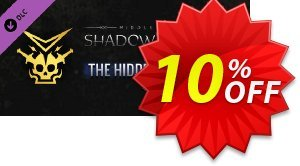 Middle-Earth Shadow of Mordor  Hidden Blade Rune PC discount coupon Middle-Earth Shadow of Mordor  Hidden Blade Rune PC Deal 2021 CDkeys - Middle-Earth Shadow of Mordor  Hidden Blade Rune PC Exclusive Sale offer for iVoicesoft