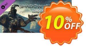 Middle-Earth Shadow of Mordor  Lord of the Hunt PC discount coupon Middle-Earth Shadow of Mordor  Lord of the Hunt PC Deal 2021 CDkeys - Middle-Earth Shadow of Mordor  Lord of the Hunt PC Exclusive Sale offer for iVoicesoft