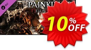 Painkiller Hell & Damnation Medieval Horror PC discount coupon Painkiller Hell & Damnation Medieval Horror PC Deal 2021 CDkeys - Painkiller Hell & Damnation Medieval Horror PC Exclusive Sale offer for iVoicesoft