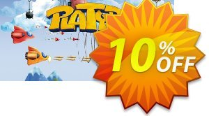 Platypus PC discount coupon Platypus PC Deal 2021 CDkeys - Platypus PC Exclusive Sale offer for iVoicesoft