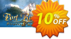 Port Royale 3 PC discount coupon Port Royale 3 PC Deal 2021 CDkeys - Port Royale 3 PC Exclusive Sale offer for iVoicesoft