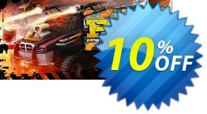 Post Apocalyptic Mayhem PC discount coupon Post Apocalyptic Mayhem PC Deal 2021 CDkeys - Post Apocalyptic Mayhem PC Exclusive Sale offer for iVoicesoft