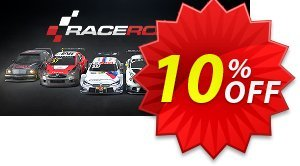 RaceRoom Racing Experience PC discount coupon RaceRoom Racing Experience PC Deal 2021 CDkeys - RaceRoom Racing Experience PC Exclusive Sale offer for iVoicesoft