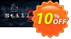 Still Life 2 PC Coupon discount Still Life 2 PC Deal 2021 CDkeys