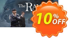 The Raven  Legacy of a Master Thief PC discount coupon The Raven  Legacy of a Master Thief PC Deal 2021 CDkeys - The Raven  Legacy of a Master Thief PC Exclusive Sale offer for iVoicesoft