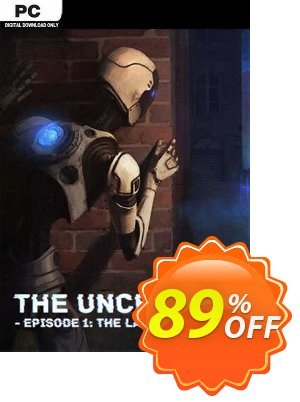 The Uncertain Last Quiet Day PC discount coupon The Uncertain Last Quiet Day PC Deal 2021 CDkeys - The Uncertain Last Quiet Day PC Exclusive Sale offer for iVoicesoft