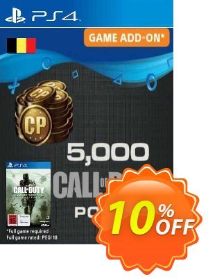 Call of Duty Modern Warfare 5000 Remastered PS4 (Belgium) discount coupon Call of Duty Modern Warfare 5000 Remastered PS4 (Belgium) Deal 2021 CDkeys - Call of Duty Modern Warfare 5000 Remastered PS4 (Belgium) Exclusive Sale offer for iVoicesoft