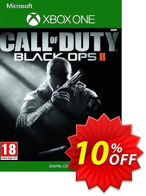 Call of Duty Black Ops Xbox One/360 (UK) discount coupon Call of Duty Black Ops Xbox One/360 (UK) Deal 2021 CDkeys - Call of Duty Black Ops Xbox One/360 (UK) Exclusive Sale offer for iVoicesoft