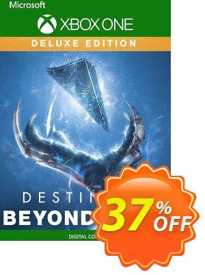 Destiny 2: Beyond Light Deluxe Edition Xbox One (UK) discount coupon Destiny 2: Beyond Light Deluxe Edition Xbox One (UK) Deal 2021 CDkeys - Destiny 2: Beyond Light Deluxe Edition Xbox One (UK) Exclusive Sale offer for iVoicesoft