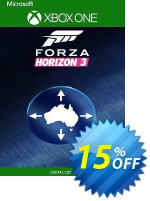 Forza Horizon 3 Expansion Pass Xbox One (UK) discount coupon Forza Horizon 3 Expansion Pass Xbox One (UK) Deal 2021 CDkeys - Forza Horizon 3 Expansion Pass Xbox One (UK) Exclusive Sale offer for iVoicesoft