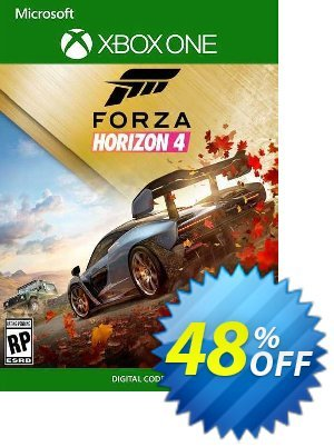 Forza Horizon 4 Ultimate Add-Ons Bundle Xbox One (EU) discount coupon Forza Horizon 4 Ultimate Add-Ons Bundle Xbox One (EU) Deal 2021 CDkeys - Forza Horizon 4 Ultimate Add-Ons Bundle Xbox One (EU) Exclusive Sale offer for iVoicesoft