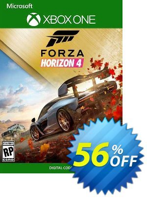Forza Horizon 4 Ultimate Add-Ons Bundle Xbox One (US) discount coupon Forza Horizon 4 Ultimate Add-Ons Bundle Xbox One (US) Deal 2021 CDkeys - Forza Horizon 4 Ultimate Add-Ons Bundle Xbox One (US) Exclusive Sale offer for iVoicesoft