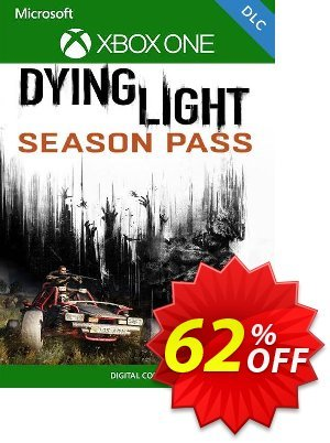 Dying Light: Season Pass Xbox One (UK) discount coupon Dying Light: Season Pass Xbox One (UK) Deal 2021 CDkeys - Dying Light: Season Pass Xbox One (UK) Exclusive Sale offer for iVoicesoft