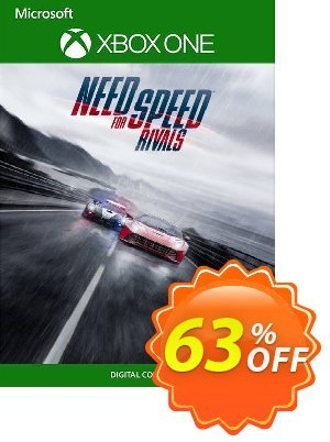 Need for Speed Rivals Xbox One (UK) discount coupon Need for Speed Rivals Xbox One (UK) Deal 2021 CDkeys - Need for Speed Rivals Xbox One (UK) Exclusive Sale offer for iVoicesoft
