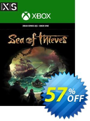 Sea of Thieves Xbox One/Xbox Series X|S (UK) discount coupon Sea of Thieves Xbox One/Xbox Series X|S (UK) Deal 2021 CDkeys - Sea of Thieves Xbox One/Xbox Series X|S (UK) Exclusive Sale offer for iVoicesoft