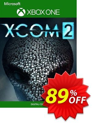 XCOM 2 Xbox One (UK) discount coupon XCOM 2 Xbox One (UK) Deal 2021 CDkeys - XCOM 2 Xbox One (UK) Exclusive Sale offer for iVoicesoft