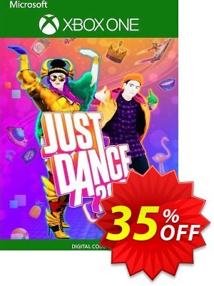 Just Dance 2020 Xbox One discount coupon Just Dance 2020 Xbox One Deal 2021 CDkeys - Just Dance 2020 Xbox One Exclusive Sale offer for iVoicesoft
