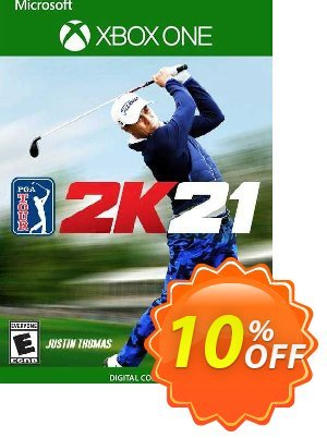 PGA Tour 2K21 Xbox One (EU) discount coupon PGA Tour 2K21 Xbox One (EU) Deal 2021 CDkeys - PGA Tour 2K21 Xbox One (EU) Exclusive Sale offer for iVoicesoft