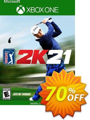 PGA Tour 2K21 Xbox One (US) discount coupon PGA Tour 2K21 Xbox One (US) Deal 2021 CDkeys - PGA Tour 2K21 Xbox One (US) Exclusive Sale offer for iVoicesoft