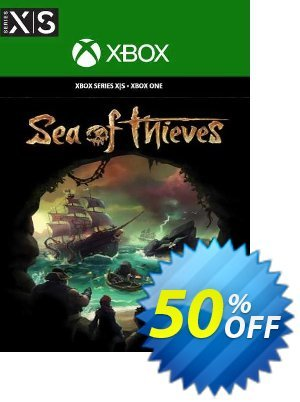 Sea of Thieves Xbox One/Xbox Series X|S (US) discount coupon Sea of Thieves Xbox One/Xbox Series X|S (US) Deal 2021 CDkeys - Sea of Thieves Xbox One/Xbox Series X|S (US) Exclusive Sale offer for iVoicesoft
