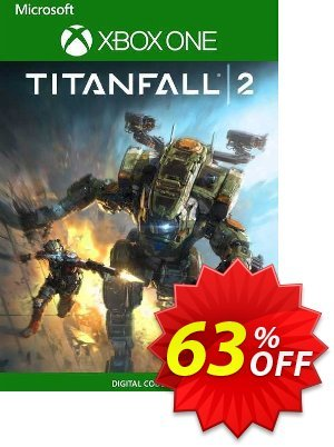 Titanfall 2 Xbox One (UK) discount coupon Titanfall 2 Xbox One (UK) Deal 2021 CDkeys - Titanfall 2 Xbox One (UK) Exclusive Sale offer for iVoicesoft