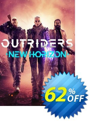 Outriders Xbox One/ Xbox Series X|S discount coupon Outriders Xbox One/ Xbox Series X|S Deal 2021 CDkeys - Outriders Xbox One/ Xbox Series X|S Exclusive Sale offer for iVoicesoft