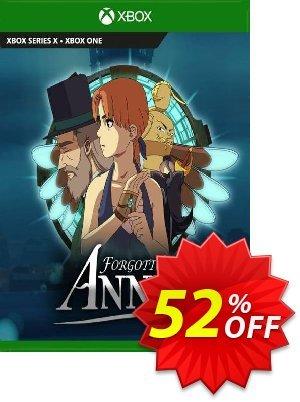 Forgotton Anne Xbox One 優惠券,折扣碼 Forgotton Anne Xbox One Deal 2021 CDkeys,促銷代碼: Forgotton Anne Xbox One Exclusive Sale offer for iVoicesoft