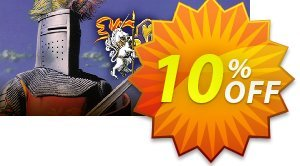 Lords of the Realm PC Coupon discount Lords of the Realm PC Deal