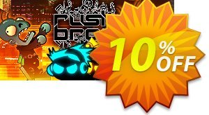Rush Bros. PC Coupon, discount Rush Bros. PC Deal. Promotion: Rush Bros. PC Exclusive offer for iVoicesoft