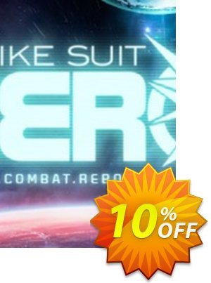 Strike Suit Zero PC 프로모션 코드 Strike Suit Zero PC Deal 프로모션: Strike Suit Zero PC Exclusive offer for iVoicesoft