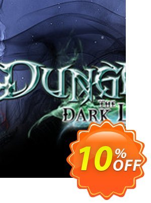 Dungeons The Dark Lord PC 프로모션 코드 Dungeons The Dark Lord PC Deal 프로모션: Dungeons The Dark Lord PC Exclusive offer for iVoicesoft