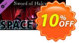 Space Hulk Sword of Halcyon Campaign PC 優惠券,折扣碼 Space Hulk Sword of Halcyon Campaign PC Deal,促銷代碼: Space Hulk Sword of Halcyon Campaign PC Exclusive offer for iVoicesoft