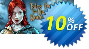 Tales From The Dragon Mountain The Strix PC 프로모션 코드 Tales From The Dragon Mountain The Strix PC Deal 프로모션: Tales From The Dragon Mountain The Strix PC Exclusive offer for iVoicesoft